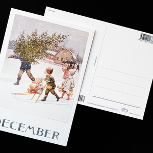 december - picture 2