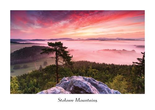 stołowe mountains - picture 1