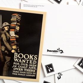 books wanted... - picture 2